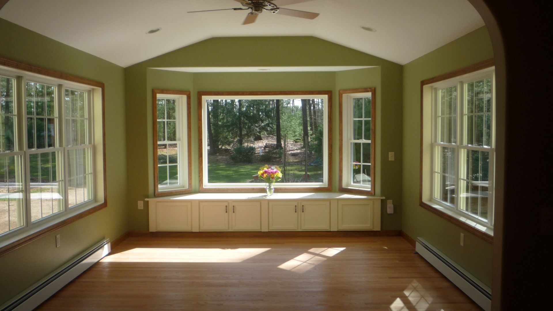 Family Room Designs Yahoo Search Results Family Room Addition Family Room Room Additions