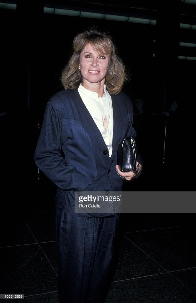 The Bear Los Angeles Screening October 18 1989 Photos and ...