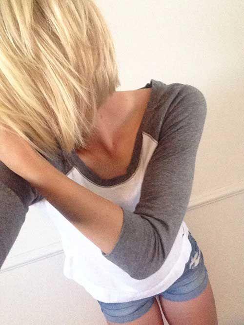 Nice-Blonde-Bob.jpg 500×667 pikseliä