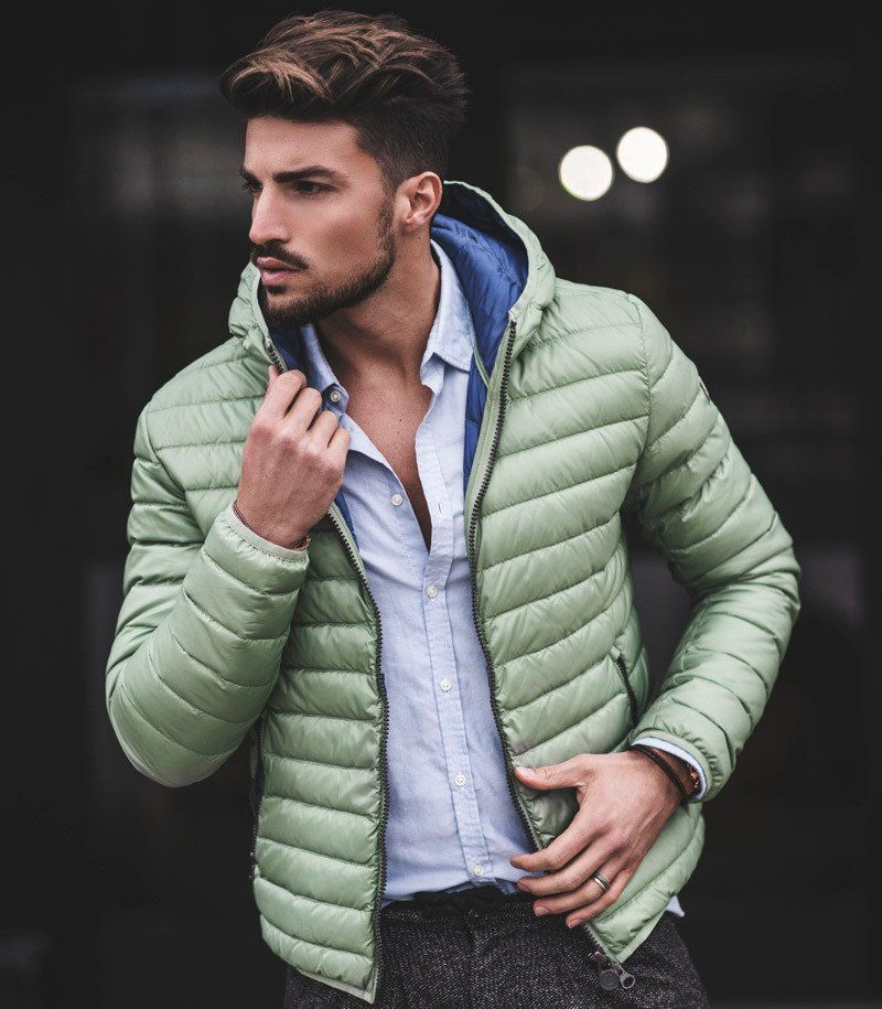 SHOPBYLOOK Nohow Style Mariano Di vaio | Nohow Street ...