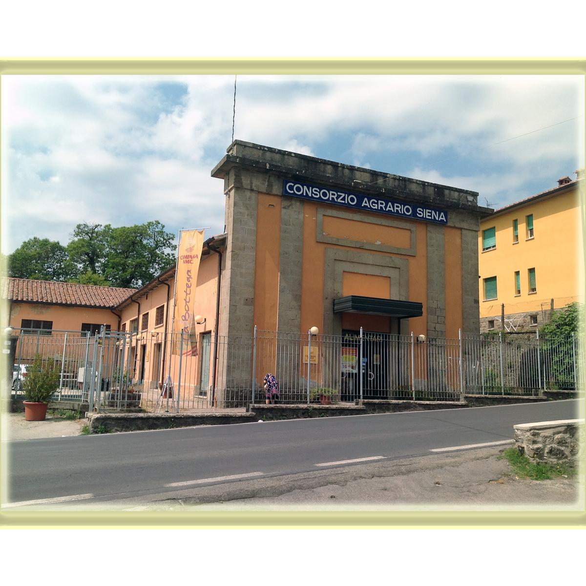 PUNTO VENDITA - AGENZIA DI PIANCASTAGNAIO  Via Vespa, 111 - 53026 - Piancastagnaio - Siena  Tel:0577 230.145 - Fax:0577 230.445 - E-mail: age_piancastagnaio@capsi.it  SERVIZI:  - Vendita e distribuzione prodotti per l'agricoltura  - Prodotti garden  - Fitofarmacia  - Oasi ecologica per la raccolta dei contenitori vuoti di fitofarmaci  CONTATTI: SIMONA DELLE MACCHIE