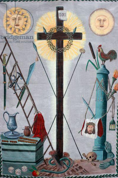 Freemasons Museum Photo Freemasonry Knights Templar