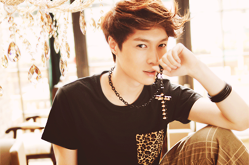 10 Talented K Pop Stars Who Are Not Actually From Korea Exo Lay Exo Facts Exo