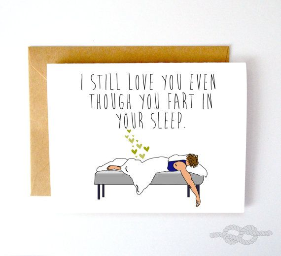 Funny Valentines Card Valentines Day Card Anniversary Card Card – Funny Valentines Cards for Him