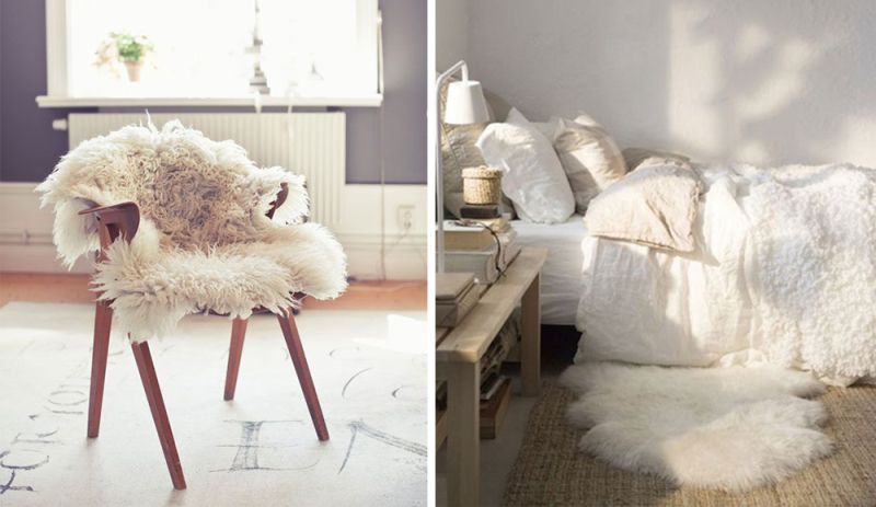 Schapenvacht Over Stoel : Ikea schapenvacht my style wonen pinterest ikea