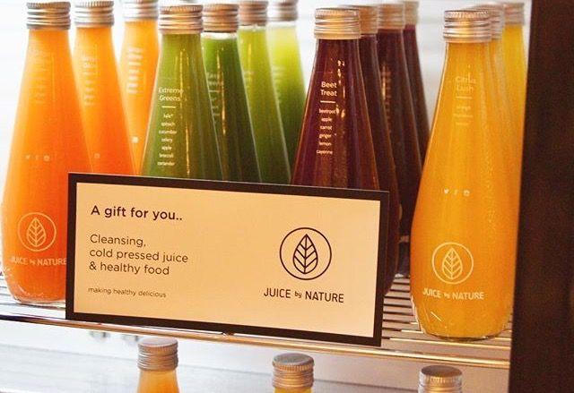 Healthy Breakfast Talks at Juice by Nature Helen Turner  https://helenturnerhealth.com/events/healthy-breakfast-talks-at-juice-by-nature