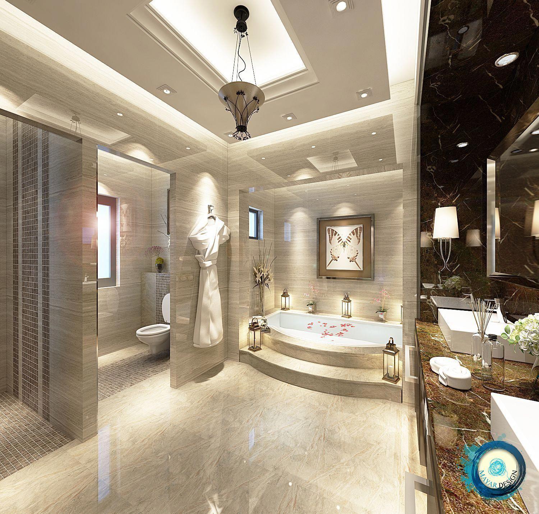 Affordable Dream Bathrooms Bathtub Dream Bathroom Luxury Dream Bathrooms Bathroom Design Luxury