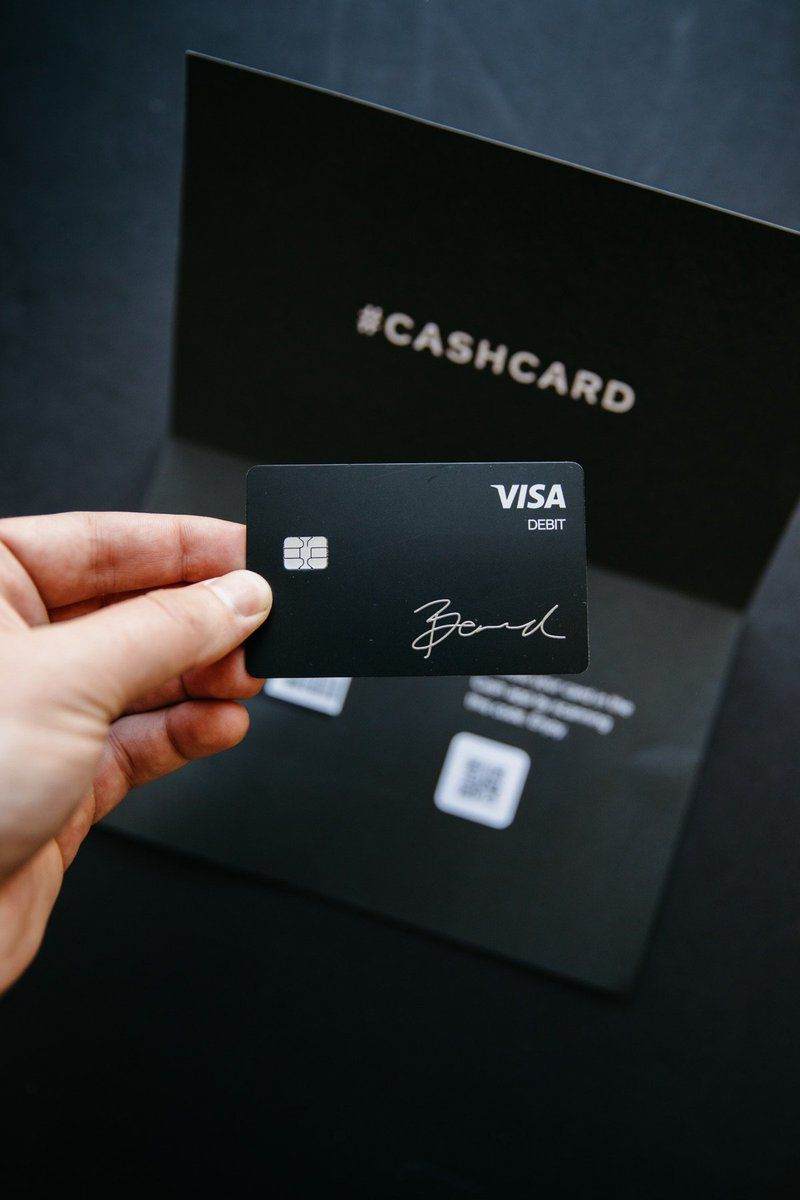 Image result for square cash card box cards card box