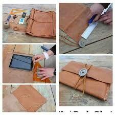 d30e71b2b3169 Pin by susan susan on صنع حقيبة