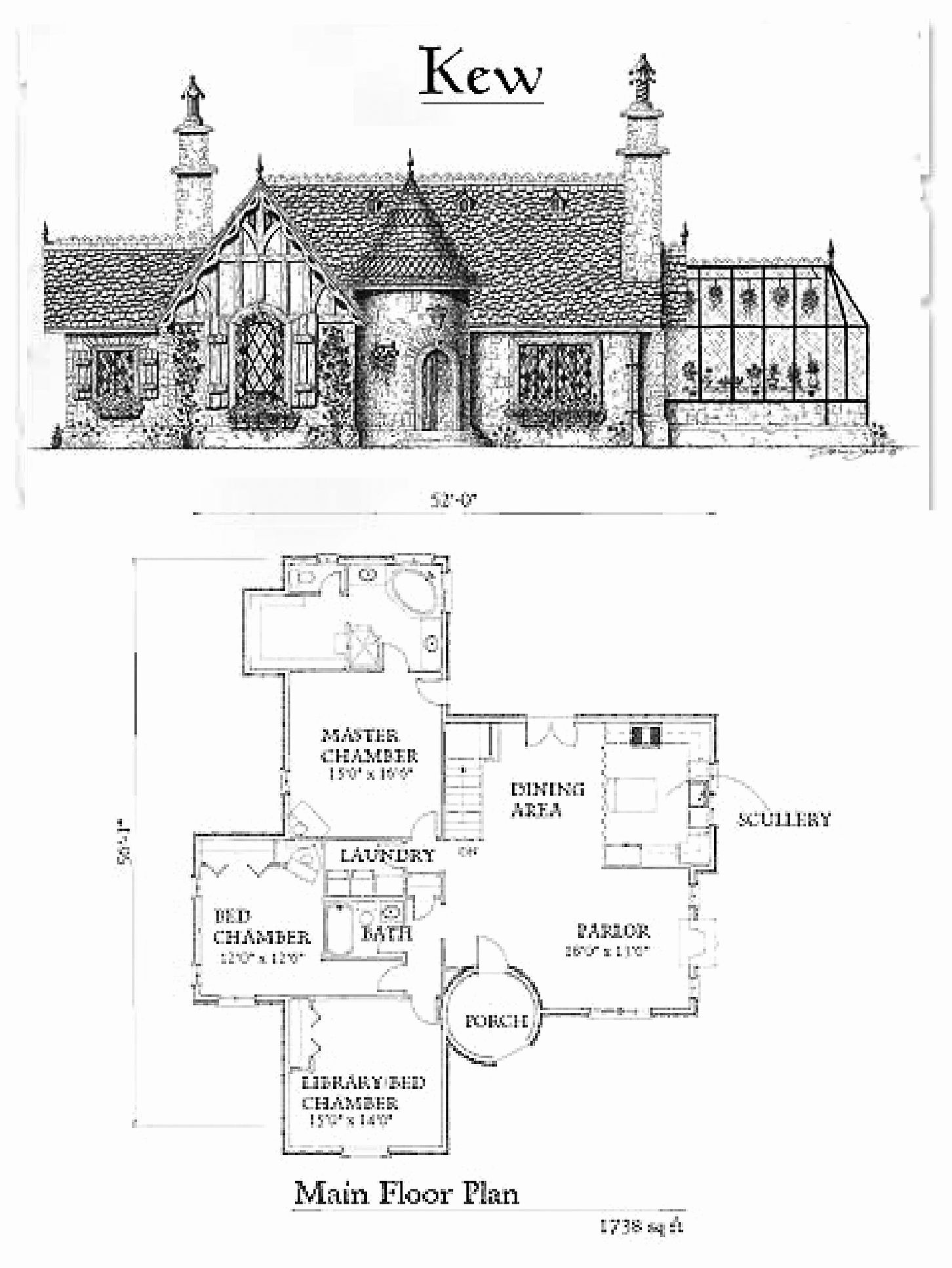 Storybook Cottage House Plans Unique 571 Best Home Images On Storybook House Plan Cottage Floor Plans Storybook Homes