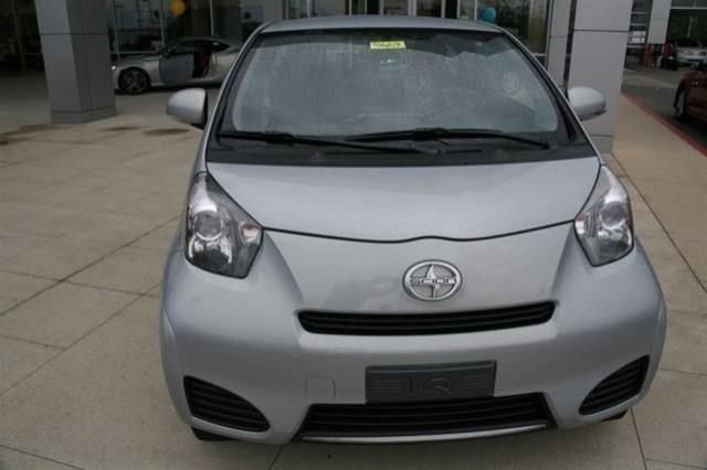 2014 Scion Iq Base 2dr Hatchback Hatchback 2 Doors Silver Ignit10n For Sale In Louisville Ky Source Http Www Usedcarsgroup New Cars Used Cars Cars For Sale