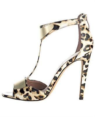 Vince Camuto Leo patent sandals,8, Vince Camuto. #http://www.shoeniverse.info/