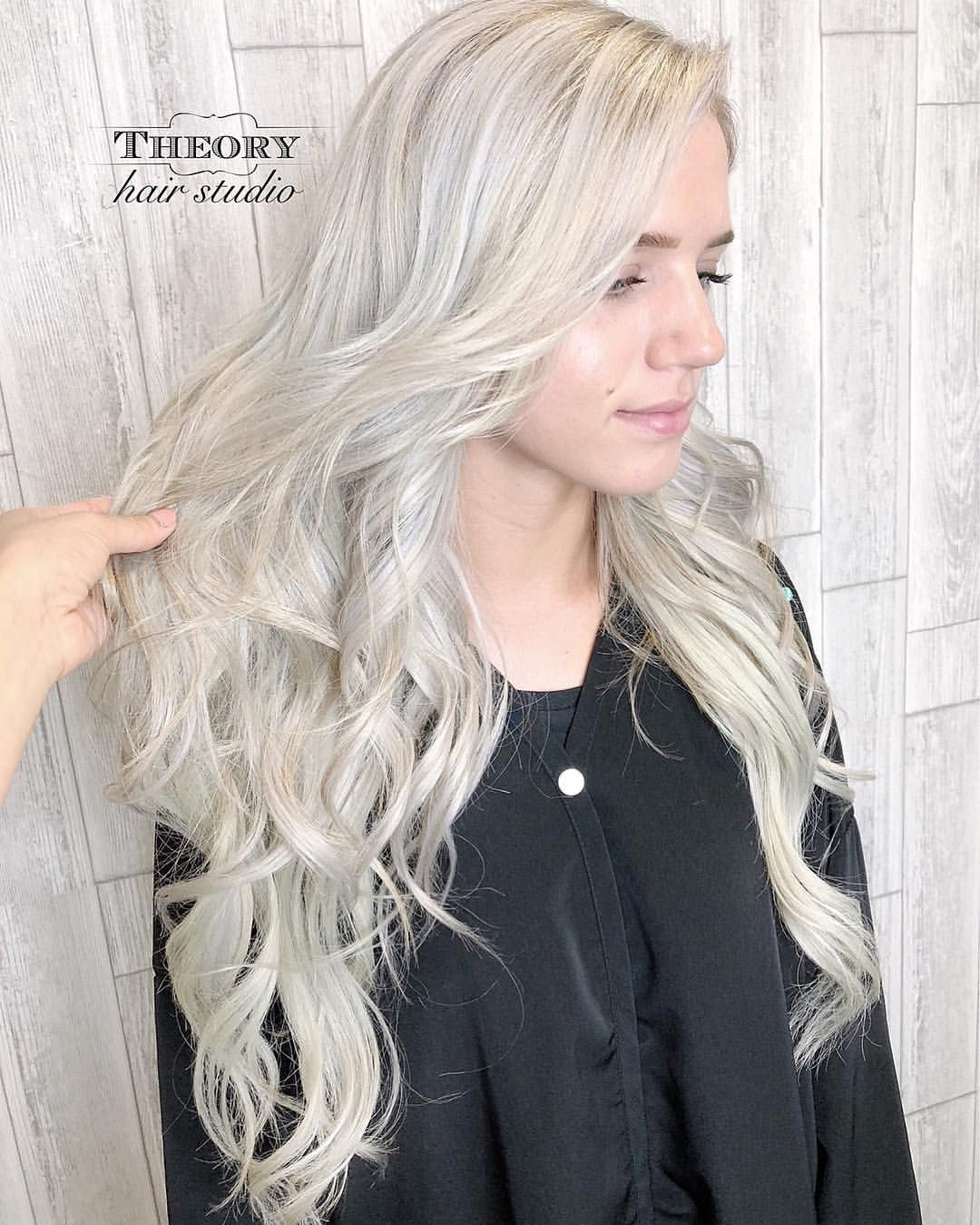 "San Diego Hair Extensions on Instagram ""New salon members"