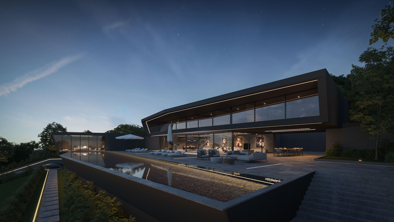 Luxus Immobilien Mallorca kaufen & mieten