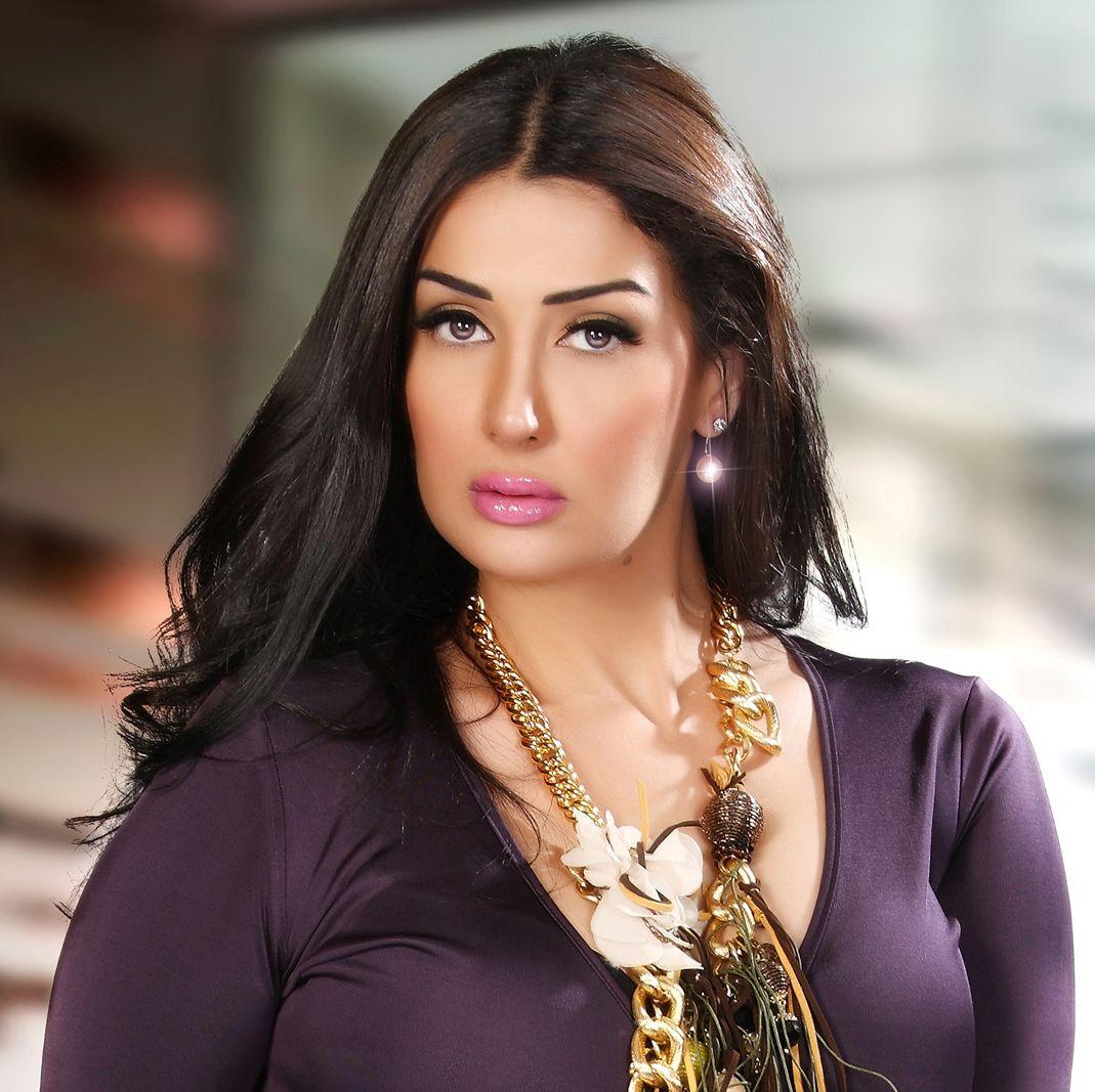 صفحة خاطئة اليمن الغد Egyptian Actress Fashion Blogger Fashion