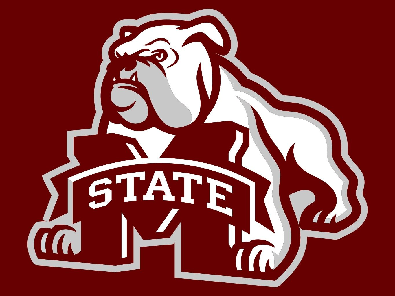 Looking Forward To Seeing My Dawgs Beat Some Teddy Bear