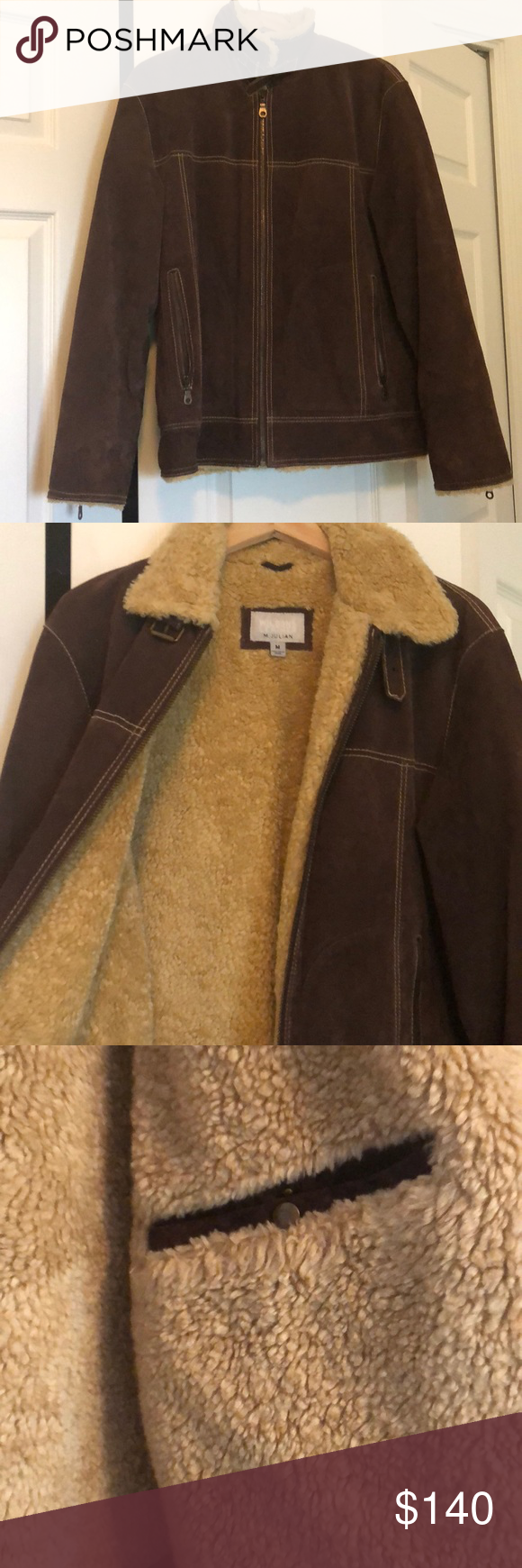 Wilson's Leather Jacket Leather jacket, Wilsons leather
