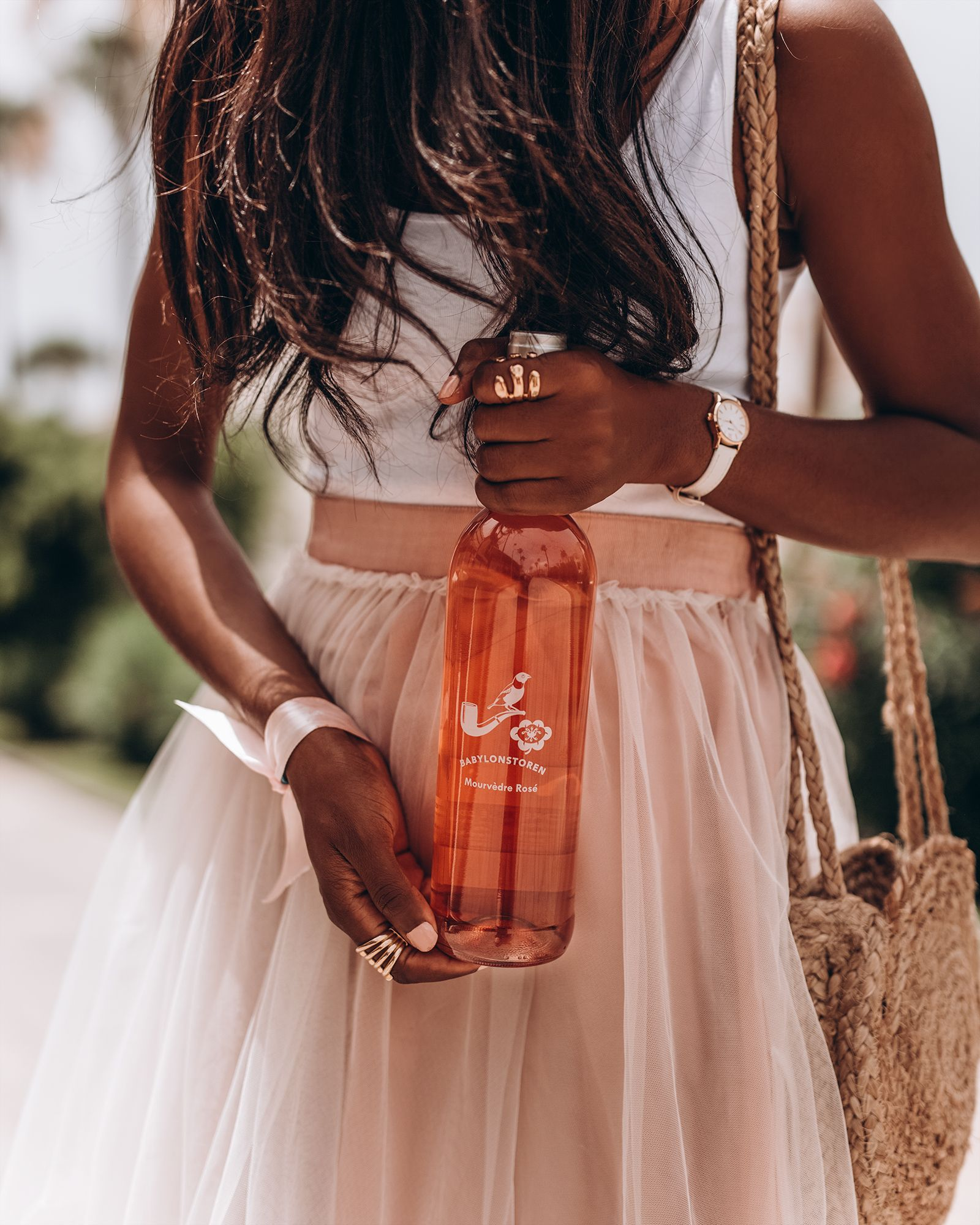 Rose Wine South African Wine Dry Wine Rose Wine