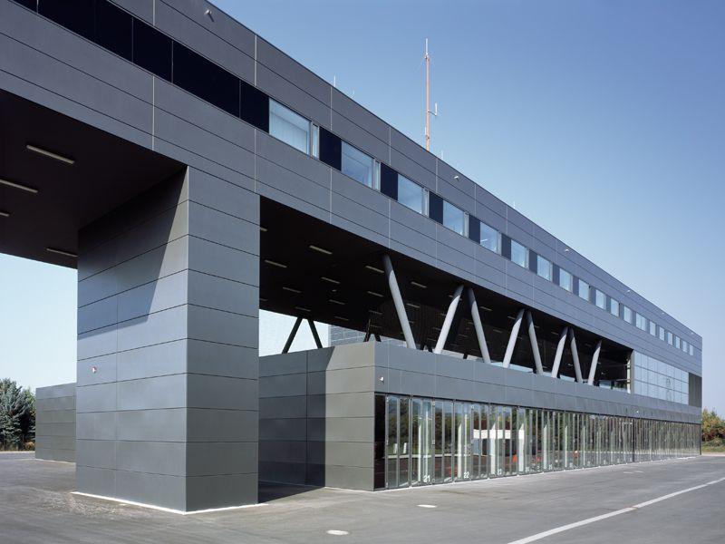 Architekten Heidelberg kulka architektur dresden koeln industrial architecture