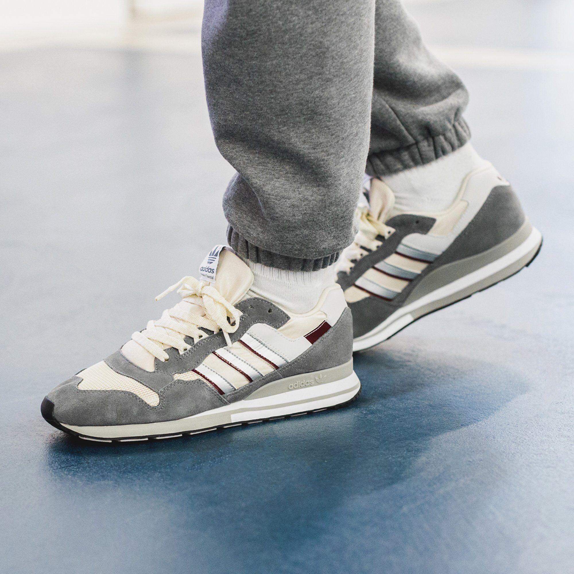 shop best website exclusive range adidas Originals ZX 530 SPZL | Sneakers: adidas Spezial in ...