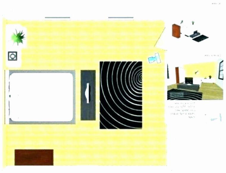 Ikea 3d Raumplaner Inspirierend Ikea Hotte De Cuisine Hotte De