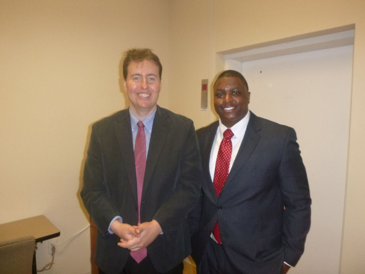 Evan Guthrie Law Firm News Law Life New Law Law Firm Guthrie
