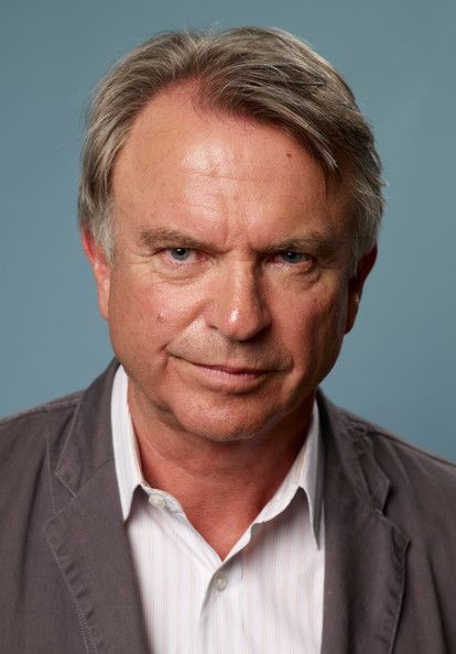 sam neill possession