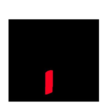 The Fujifilm Blog Fujifilm Fujifilm Camera Underarmor Logo