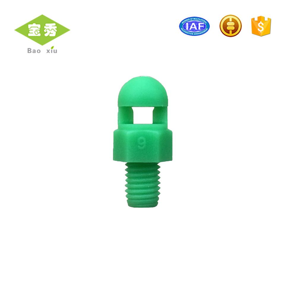 Green micro irrigation sprinkler for flower irrigation with iso green micro irrigation sprinkler for flower irrigation with iso 9001 certification xflitez Choice Image