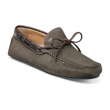 men's florsheim shoes on sale