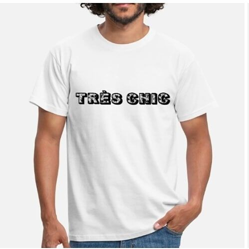 Wir sind #RudeTEE! Wir haben die coolsten T-Shirts, Hoodies, Tassen und Taschen fr jede Gelegenheit!...