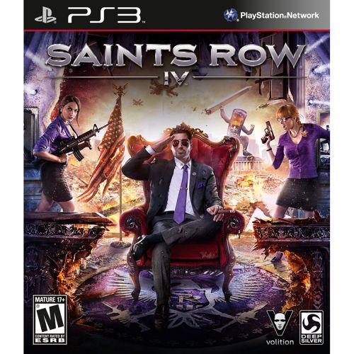 Saints Row 4 Ps3 v Patch 1.06 Cfw 3.55 Eboot Fix