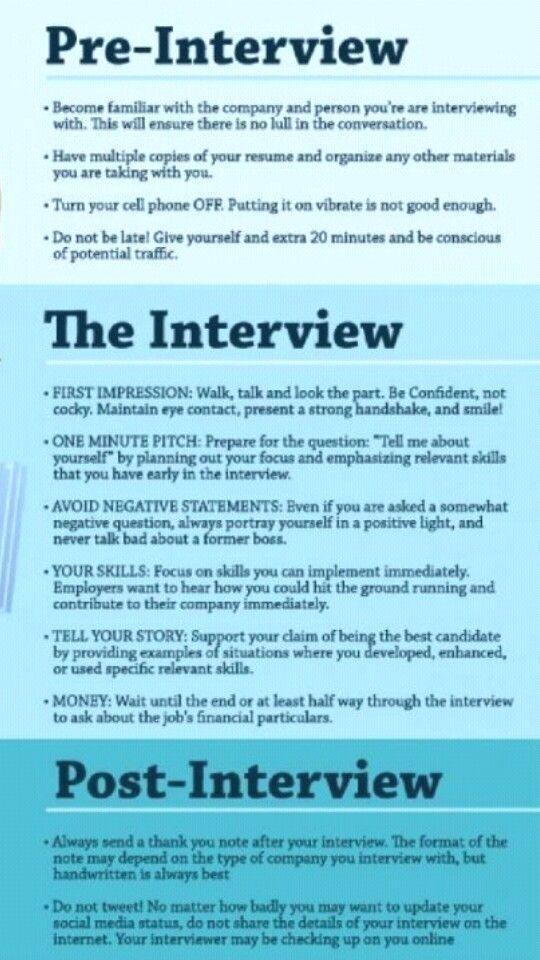 Best resume writing services dc v0 2