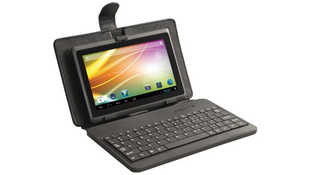Micromax Funbook P280 Affordable Tablets Android Apps Free Android Apps