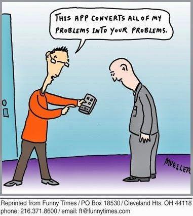 Funny Technology Community Google Geek Humor Phone Humor Tech Humor