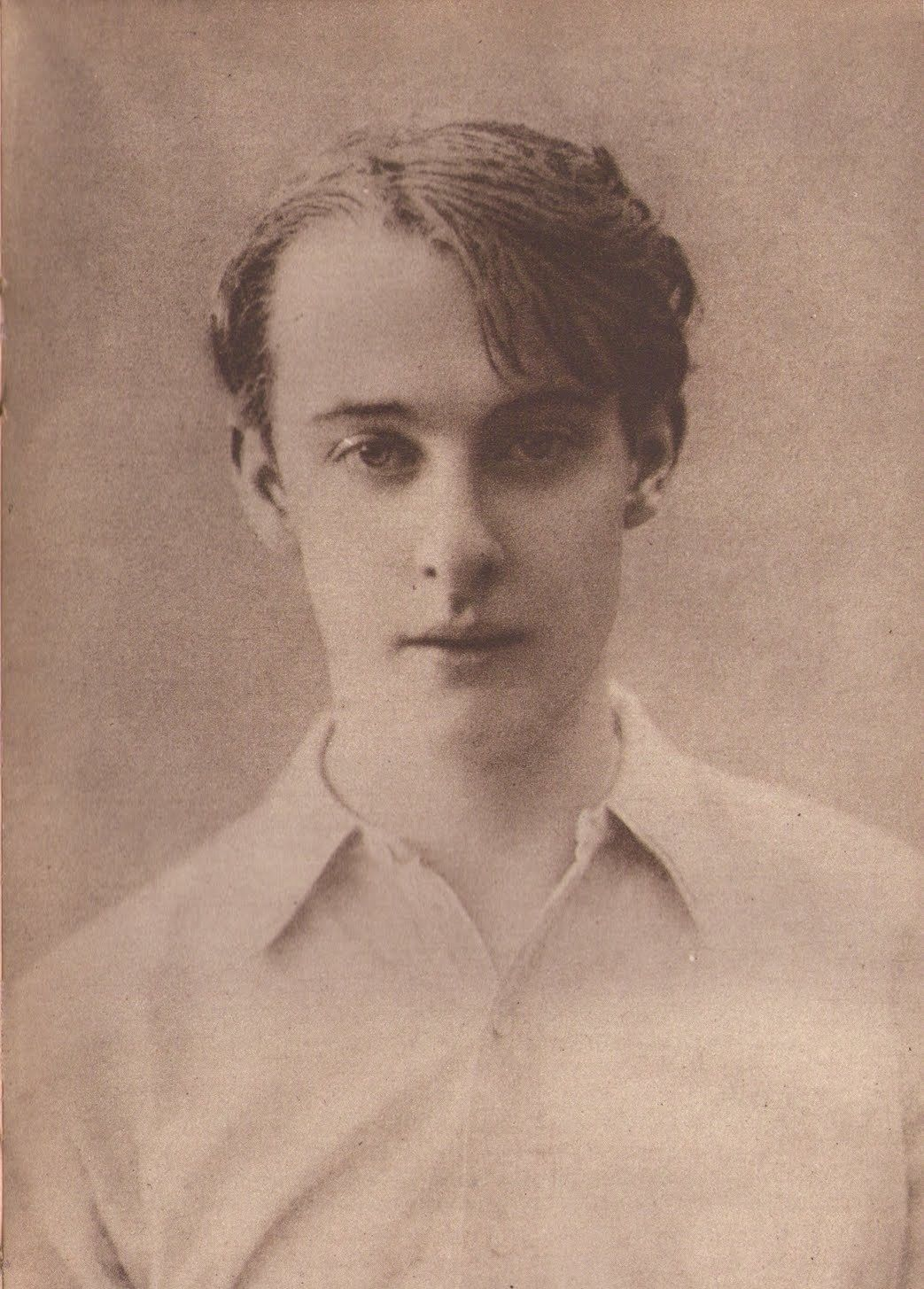 404 Not Found | Lord alfred douglas, Oscar wilde, Bosie