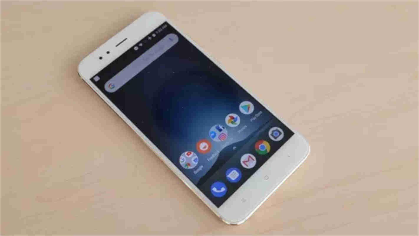Cara Uninstall Aplikasi Bawaan Android Dengan Mudah Dan Cepat Smartphone Android Samsung