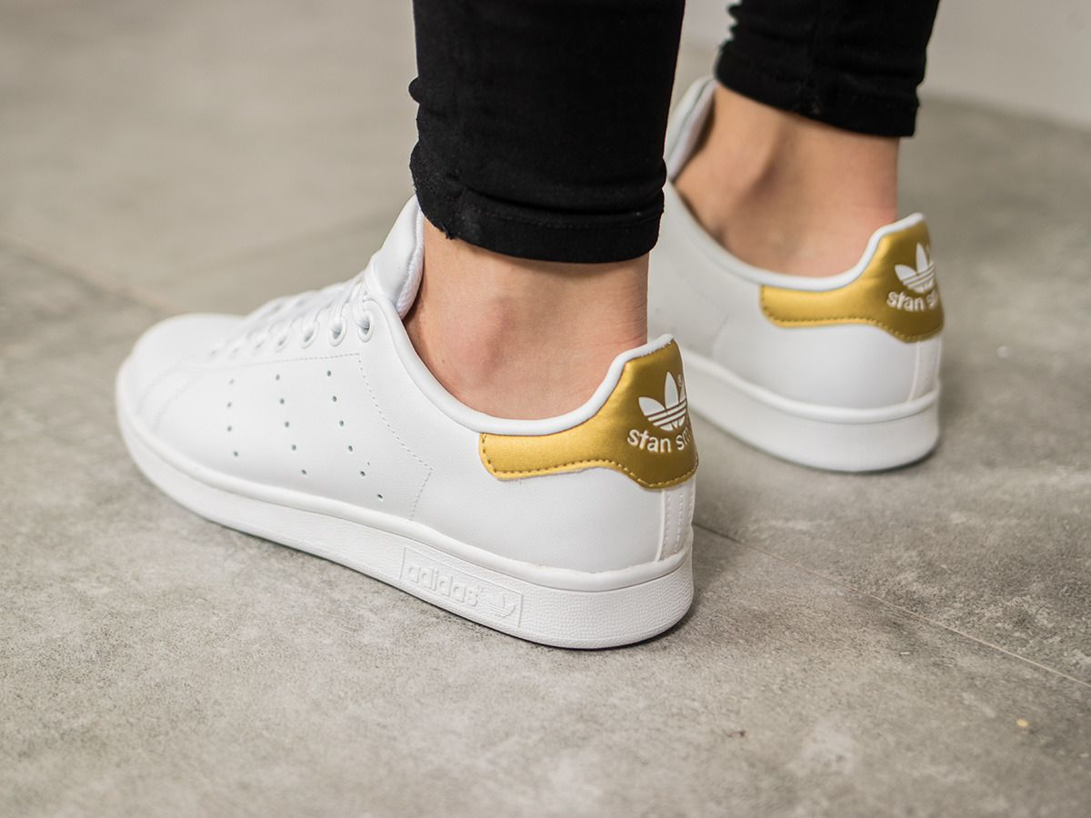 Buty adidas Originals Stan Smith BB0209 | Adidas originals