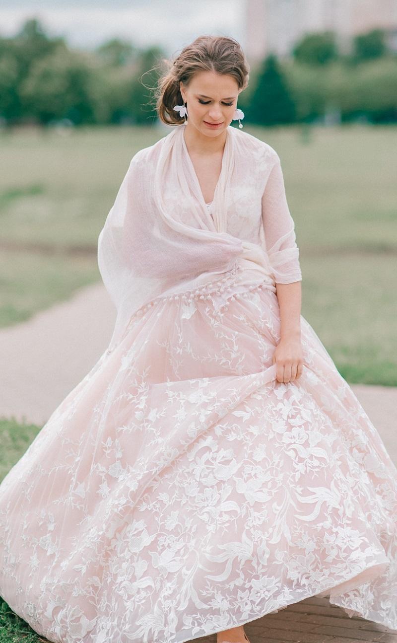 35 Ideen für stylische Braut Accessoires   Braut, Formelle ...