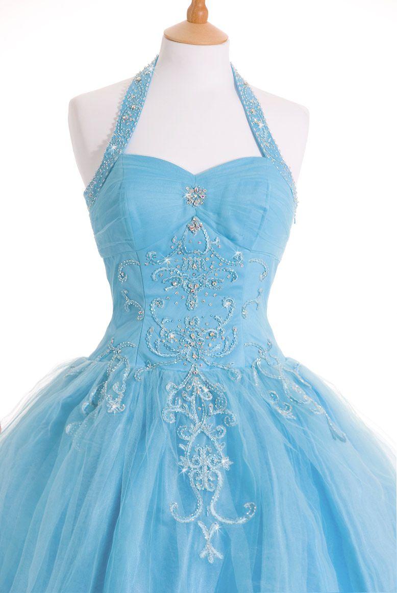 Prom dresses cinderella quinceanera dresses prom dress qd cinderella quinceanera dresses prom dress qd 20110903004 bridal gowns ombrellifo Images