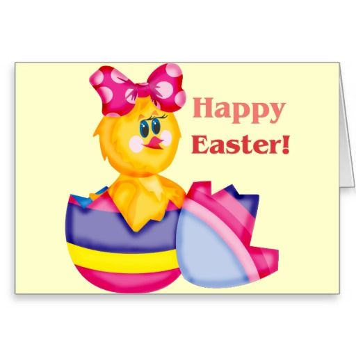 Easter t shirts and gifts shopping pinterest easter and gift easter t shirts and gifts negle Images