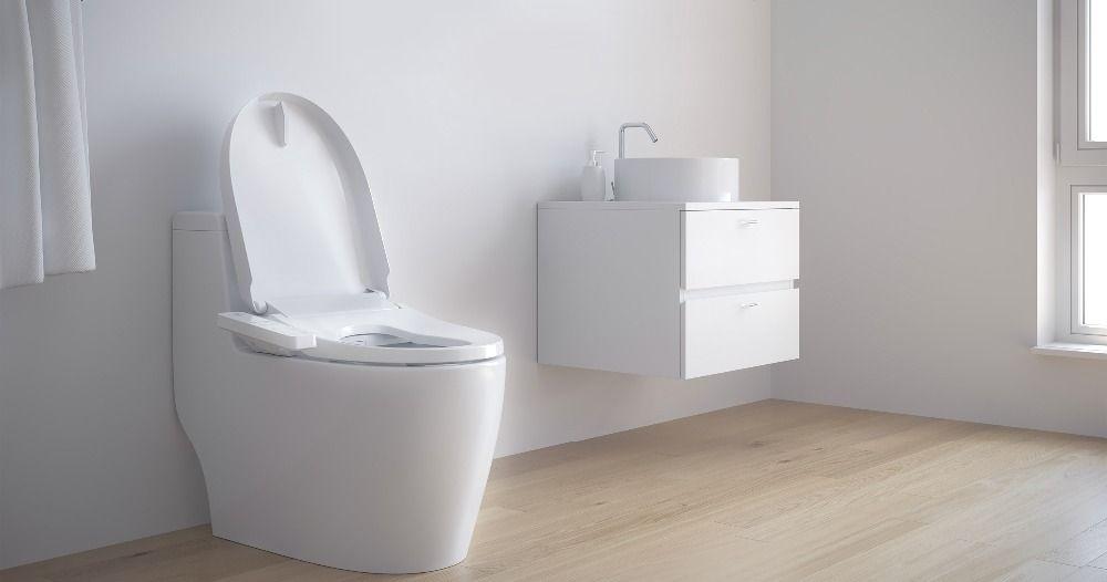 Amazing Aliexpress Com Product Original Xiaomi Smartmi Smart Ibusinesslaw Wood Chair Design Ideas Ibusinesslaworg