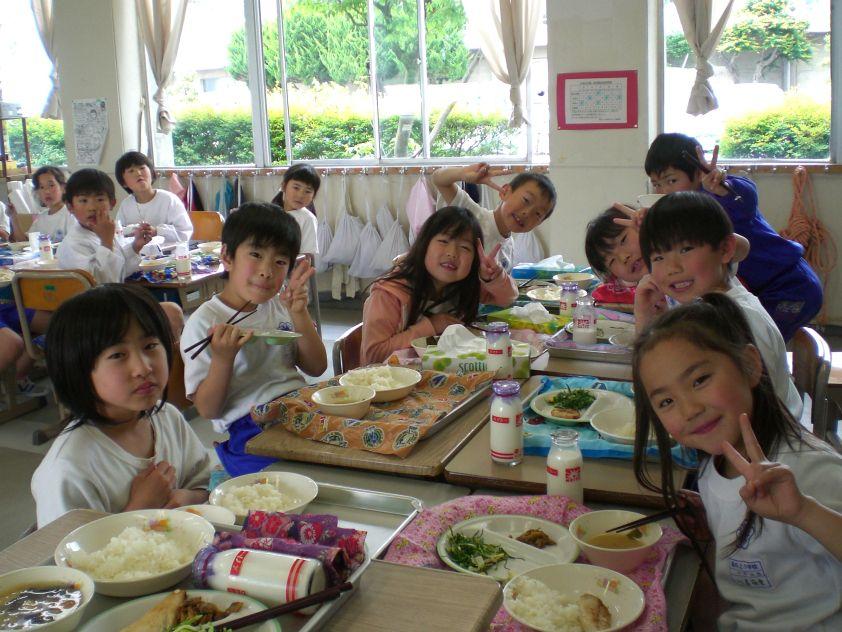 japanese schools | ashventures