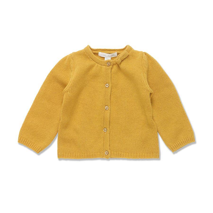 Baby Bow Cardigan #mariechantal | AW13 | Pinterest | Us, Cardigans ...