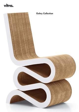 www smow com gehry collection art design visual inspiration rh pinterest com