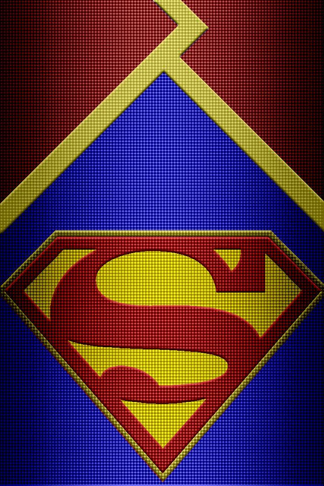 Man Of Steel Wallpaper Iphone 6 Pin By Frank Owens On Superman Pinterest Supergirl