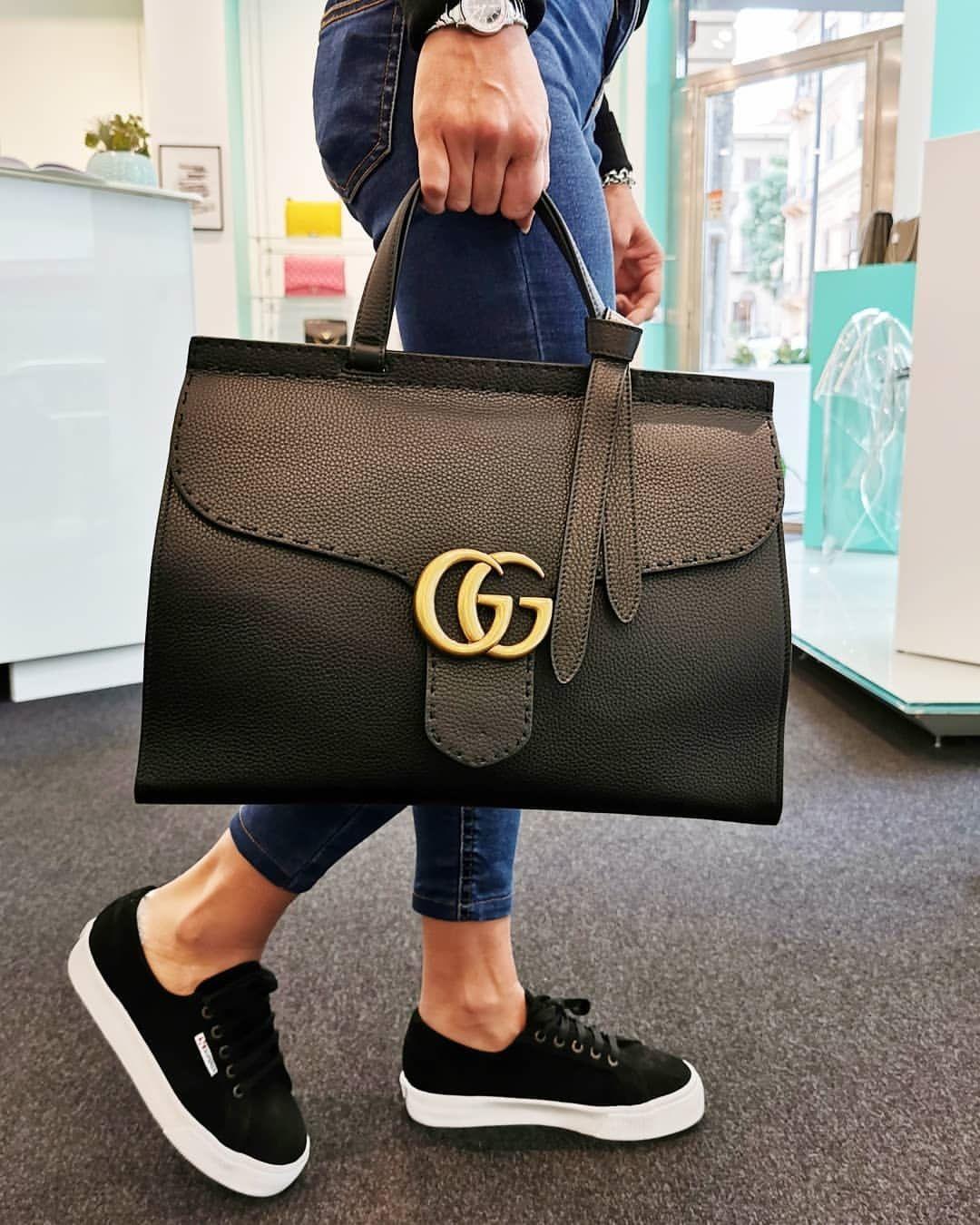 Pin On Fashion Bag Fashion Purse Must Get