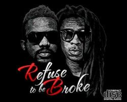 Music: R2bees ft Wizkid – Slow Down This is a hot single off