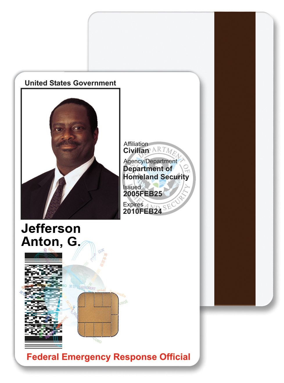 Http fargo mexico tecnosmart com impresoras credencial de identidad para