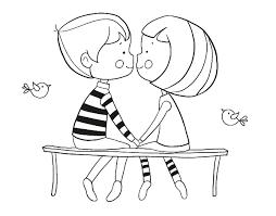 Dibujos De Pajaritos Tiernos Buscar Con Google Dibujos Garabateados Dibujos Enamorados Dibujos